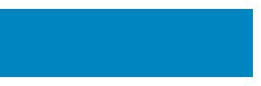 KinderLeader - promotion des entreprises proactives dans le domaine de la conciliation entre vie familiale et vie professionnelle